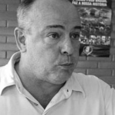 Sérgio Cintra