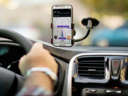 Motorista de app é rendido e roubado por 4 bandidos em Várzea Grande (Crédito: Ilustrativa)