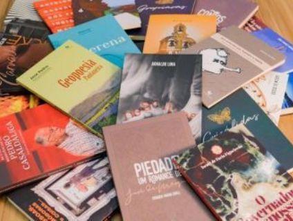 Seduc abre inscrições para concurso que incentiva cultura mato-grossense (Crédito: Reprodução)