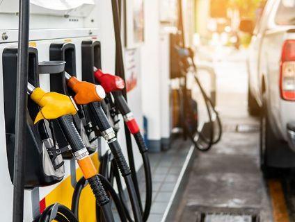 Preço do etanol dispara nas bombas e chega a R$ 4,17 em Cuiabá