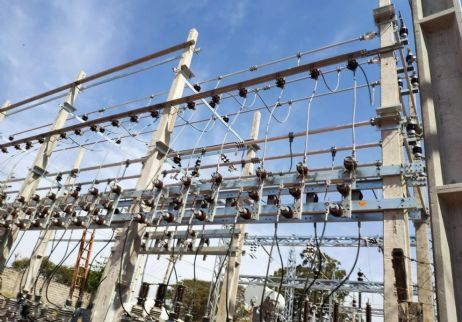Concessionária de energia abre 100 vagas com cargos iniciais e de formação específica em MT (Crédito: Reprodução)