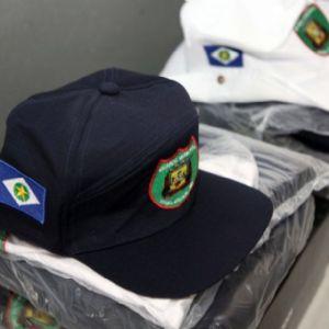 Prefeito planeja concurso para preencher 200 vagas na Guarda Municipal de Várzea Grande (MT)