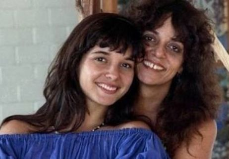 Assassinato de Daniella Perez será tema de documentário da HBO (Crédito: Reprodução/Instagram)