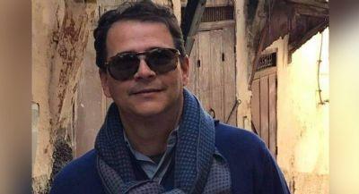 Após dois meses, empresário líder de quadrilha se entrega à polícia em Cuiabá