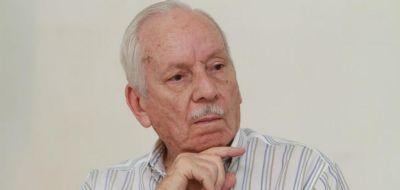 Frederico Campos,Ex-governador e ex-prefeito de Cuiabá está internado em UTI
